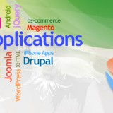 advanced_web_applications_banner