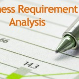Business Requirement Analysis