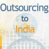 outsource_to_india_banner