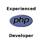 phpdeveloper