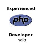 phpdeveloper-india